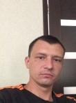 yurikklimd592