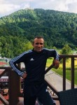 Hakan, 40, Turgutlu