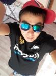 Erchim, 21  , Gorno-Altaysk