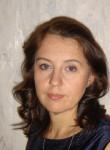 Alla, 50  , Yekaterinburg