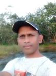 Johny, 30  , Chikmagalur