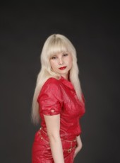 Елена, 37, Russia, Moscow