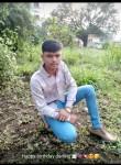 Rushikesh , 18  , Pune