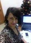 OlYa, 41, Moscow