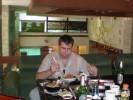 Maksim, 39 - Just Me Photography 28