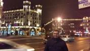 Maksim, 39 - Just Me Photography 26