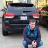 Maksim, 39 - Just Me Photography 1