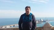 Maksim, 39 - Just Me Photography 18