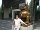 Maksim, 39 - Just Me Photography 30
