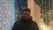 Maksim, 39 - Just Me Photography 31