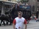 Maksim, 39 - Just Me Photography 32