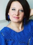 Aliya, 44  , Oktyabrskiy (Respublika Bashkortostan)