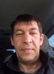 evgeniy, 45  , Leninsk-Kuznetsky