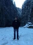 Pavel, 29  , Parnu