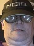 Roger, 50  , Baltimore