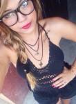 Lis, 26  , Riohacha