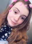 juliejulie, 19  , Nivelles