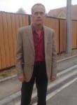 Aleksey, 47  , Tikhoretsk