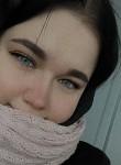Vika, 18  , Tolyatti