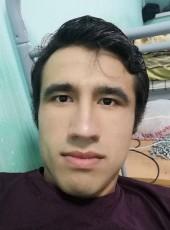 Rakhim , 25, Russia, Surgut