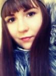 Ekaterina, 22  , Nikolayevsk-on-Amure