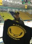 Maksim, 26  , Karagandy