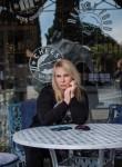 Viktoriya, 42, Sevastopol