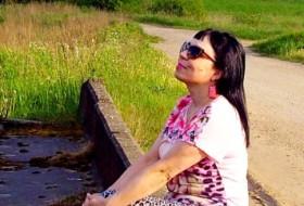 Natalya, 49 - Miscellaneous
