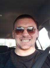 Гер, 47, Ukraine, Zhytomyr