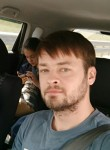 Ilya, 39, Moscow