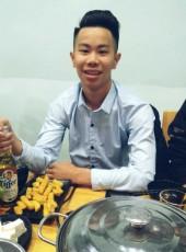 Laichung, 18, Vietnam, Thanh Hoa