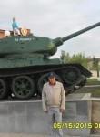 Anatoliy, 27  , Divnogorsk