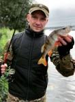 Vladislav, 24  , Opalikha