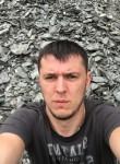 Anton, 32  , Baku