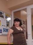 Malysh, 34  , Oskemen