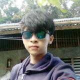 Arskie, 18  , Mahayag