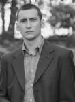 Ivan, 32, Saint Petersburg