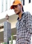 Viru, 18  , Nagpur