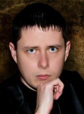 Vyacheslav, 38, Ukraine, Yenakiyeve