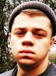 Дмитро, 22  , Burshtyn