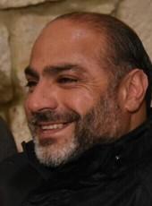 joe el jalkh, 48, Lebanon, Djounie