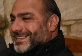 joe el jalkh, 48 - Just Me