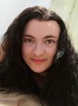 Oksana , 30, Perm