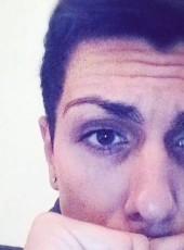 Bruno, 29, Italy, Prato