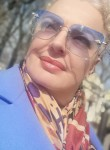 Syuzanna, 45  , Odessa