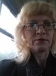 Svetlana, 41  , Alapayevsk