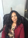 ekaterina, 44  , Cairo