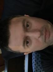 Alex, 33, United States of America, Brooklyn
