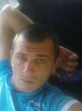 Stas, 34, Ukraine, Dzerzhinsk