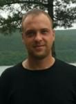 artemkasolov
